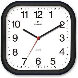 Relógio de Parede Epcot MB AP